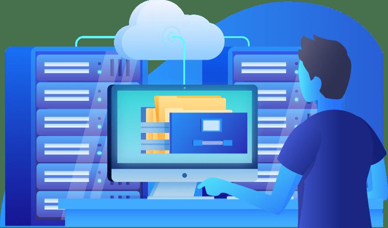nextcloud Collaboration de contenus sécurisés